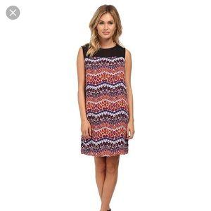 Sam Edelman dress, size S